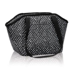 Thirty One Lil Scribbles Lunch Break Thermal Tote